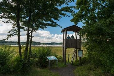Westerwald-2015-365-Dreifelder Weiher