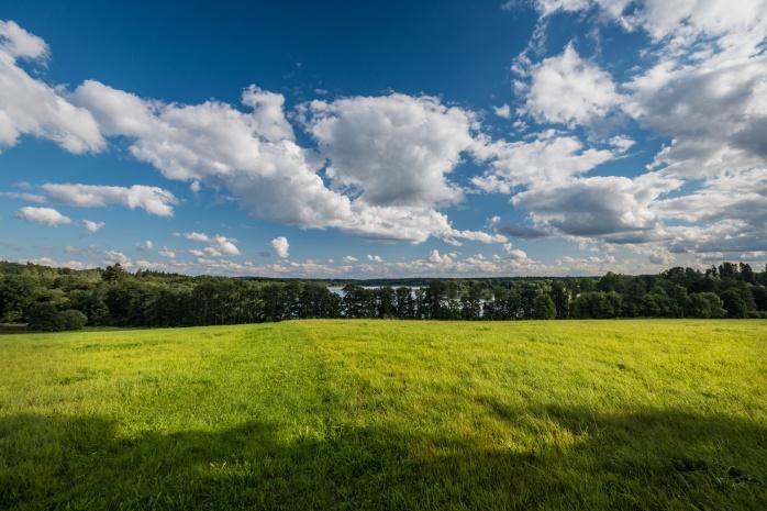 Westerwald-2015-394-Dreifelder Weiher